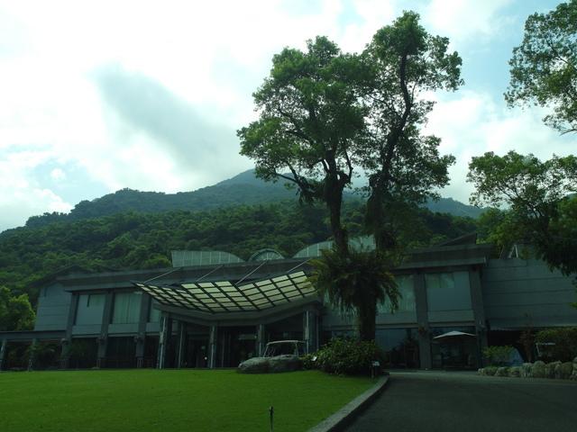 富源森林遊樂區 (2).JPG