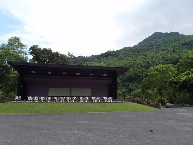 富源森林遊樂區 (9).JPG