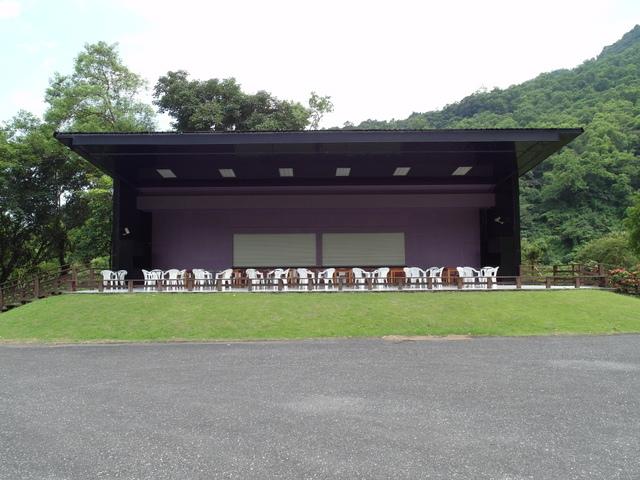 富源森林遊樂區 (10).JPG
