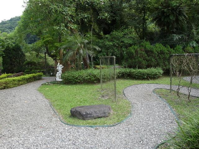 富源森林遊樂區 (18).JPG