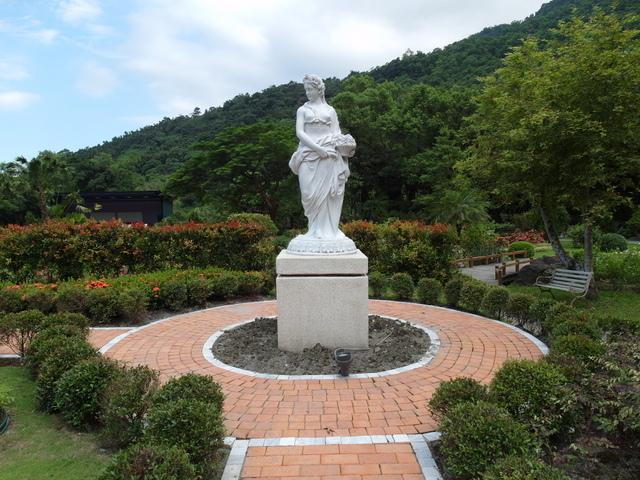 富源森林遊樂區 (24).JPG