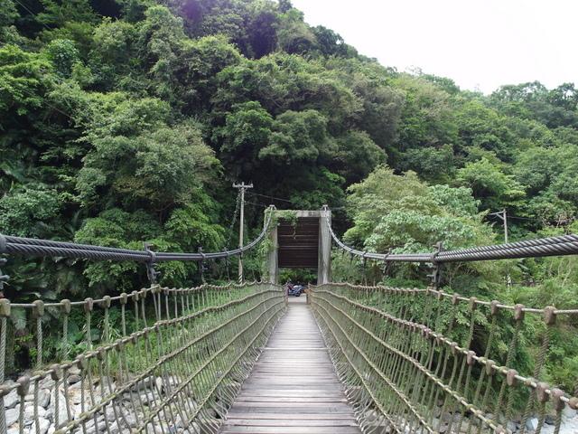 富源森林遊樂區 (58).JPG