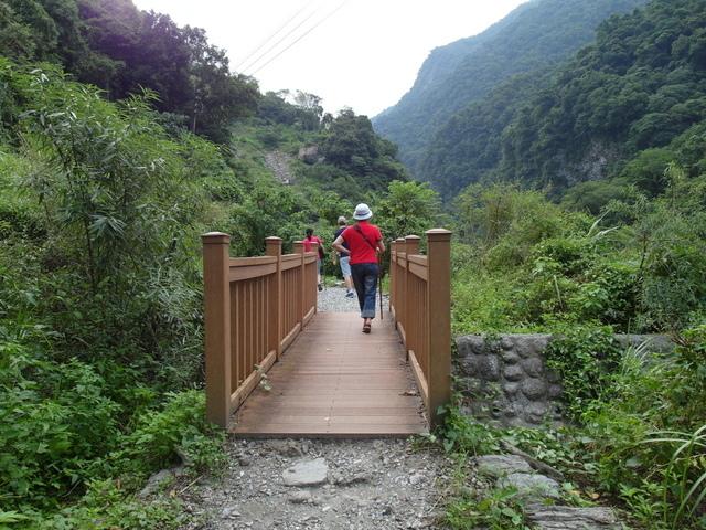 富源森林遊樂區 (65).JPG