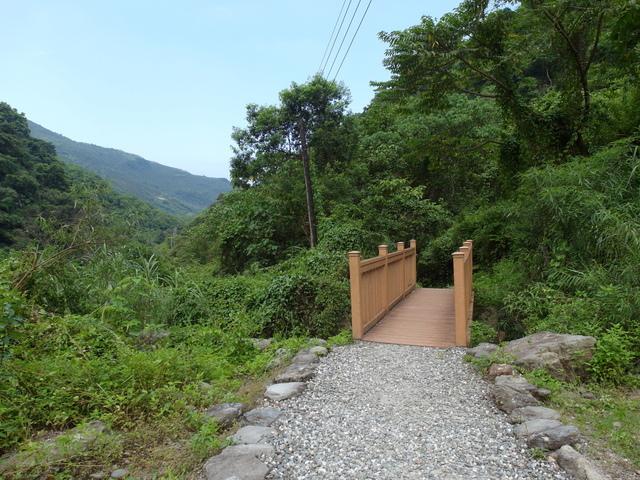 富源森林遊樂區 (66).JPG