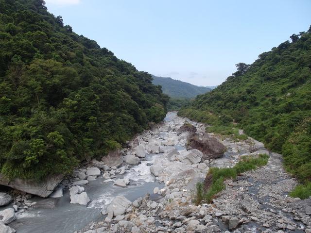 富源森林遊樂區 (74).JPG