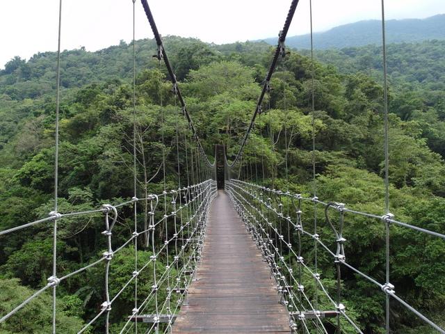 富源森林遊樂區 (123).JPG