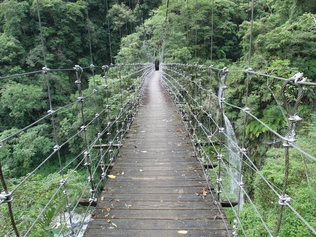 富源森林遊樂區 (128).JPG