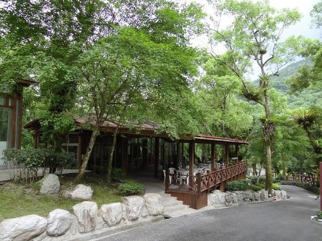 富源森林遊樂區 (133).JPG