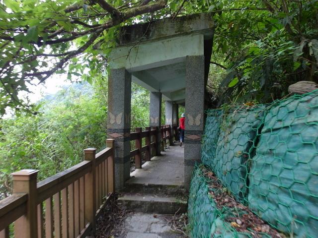 富源森林遊樂區 (168).JPG
