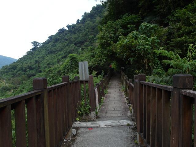 富源森林遊樂區 (171).JPG