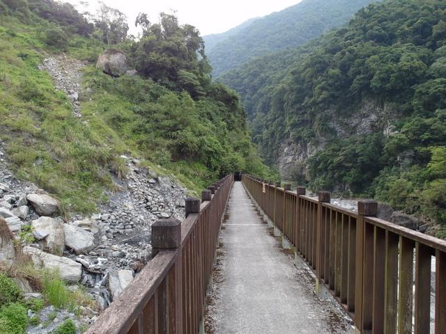 富源森林遊樂區 (170).JPG