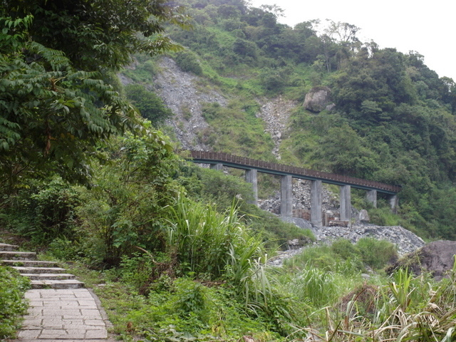 富源森林遊樂區 (173).JPG