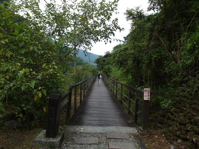 富源森林遊樂區 (174).JPG