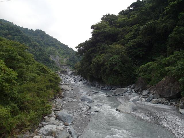 富源森林遊樂區 (180).JPG