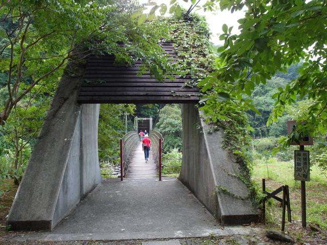 富源森林遊樂區 (177).JPG