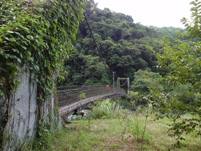 富源森林遊樂區 (178).JPG