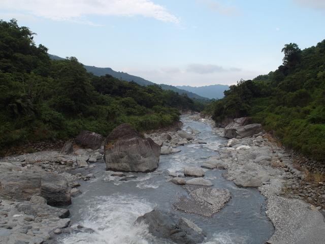 富源森林遊樂區 (181).JPG