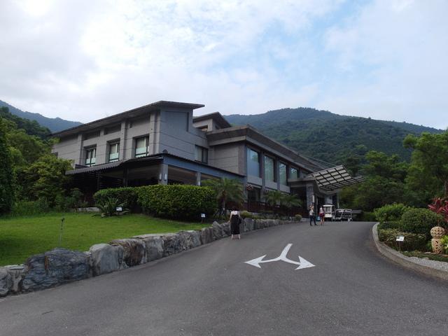 富源森林遊樂區 (194).JPG