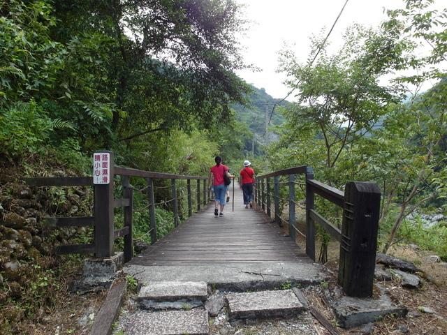 富源森林遊樂區 (60).JPG