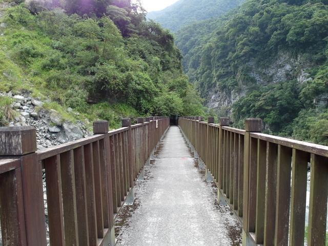 富源森林遊樂區 (72).JPG