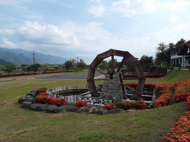 吉蒸牧場 (4).JPG