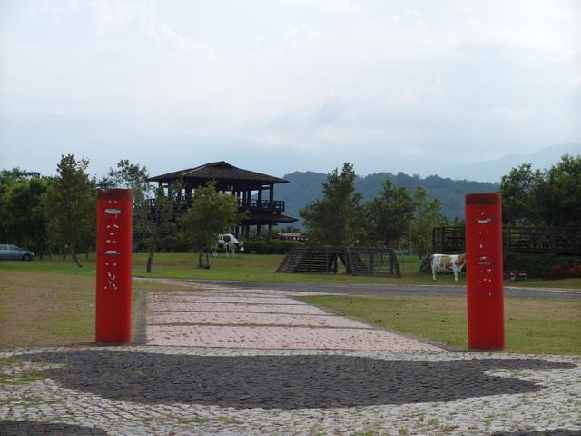 吉蒸牧場 (2).JPG