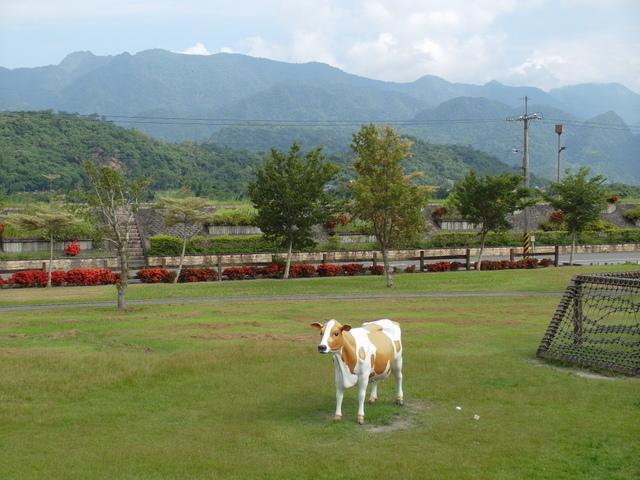 吉蒸牧場 (11).JPG
