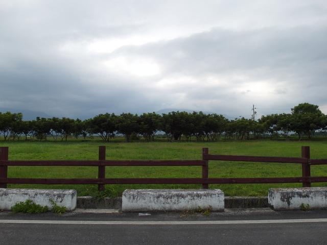 吉蒸牧場 (14).JPG