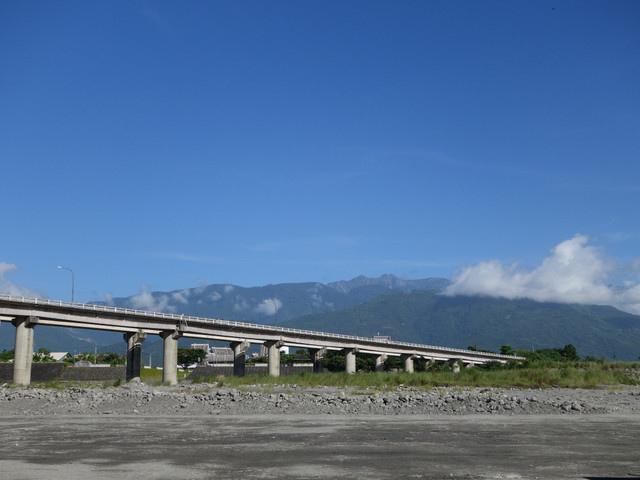 秀姑巒溪泛舟 (28).JPG