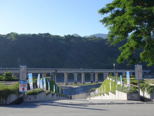 秀姑巒溪泛舟 (29).JPG