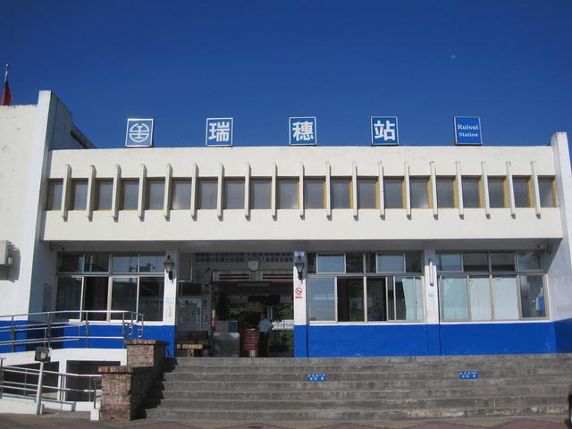 秀姑巒溪泛舟 (27).JPG