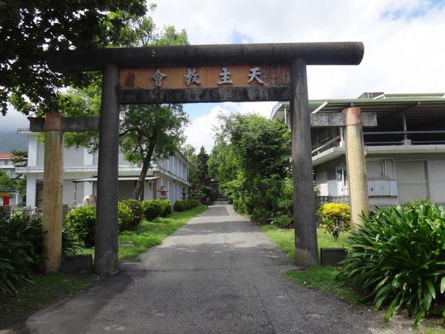 新城天主堂 (3).JPG