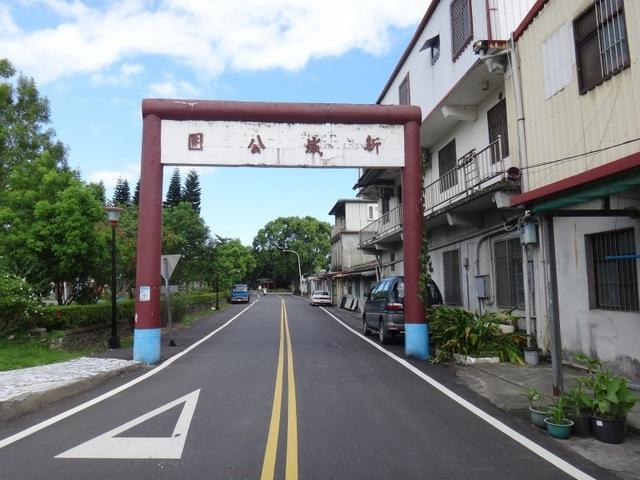 新城天主堂 (4).JPG