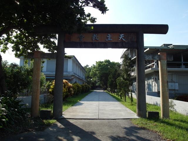 新城天主堂 (13).JPG