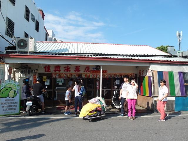 新城天主堂 (9).JPG