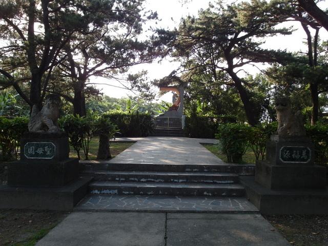 新城天主堂 (26).JPG