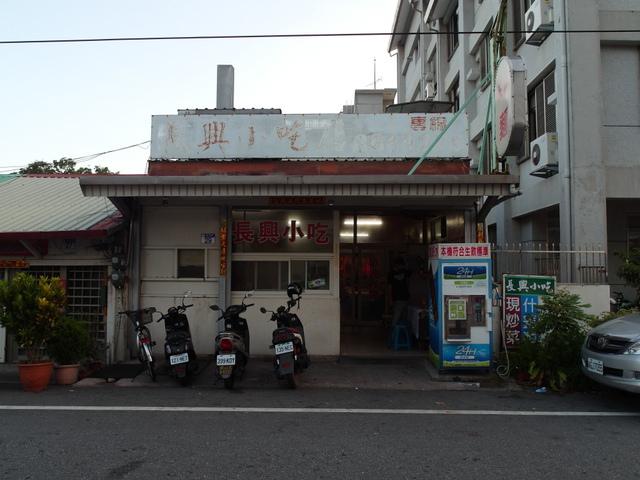 新城天主堂 (48).JPG