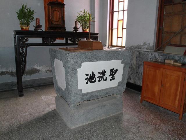 新城天主堂 (49).jpg