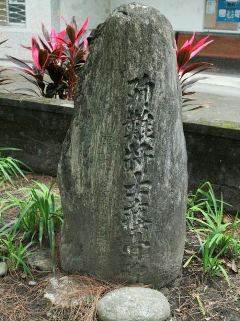新城天主堂 (50).jpg