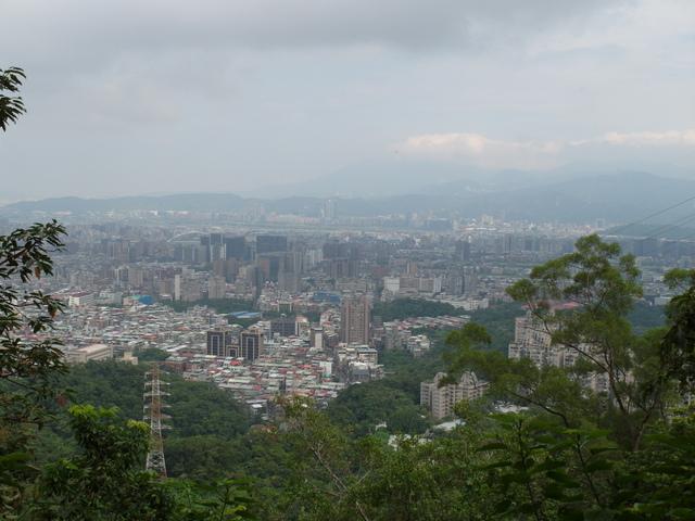 九五峰、四分里山 (31).JPG