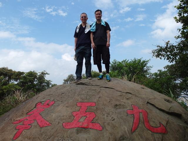 九五峰、四分里山 (77).JPG