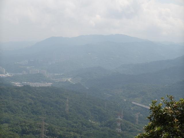 九五峰、四分里山 (79).JPG