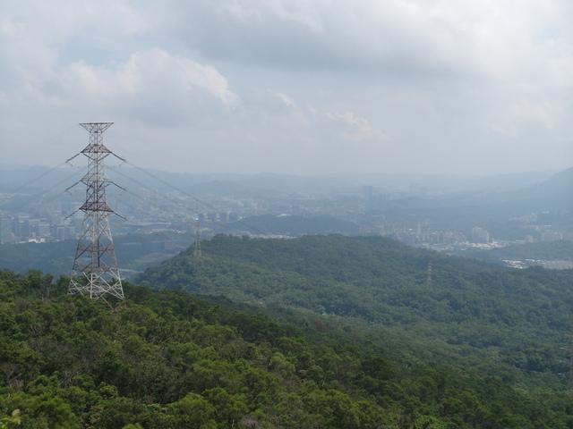 九五峰、四分里山 (78).JPG