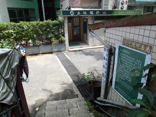 九五峰、四分里山 (134).JPG