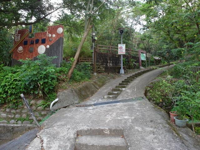 剪刀石山 (401).JPG