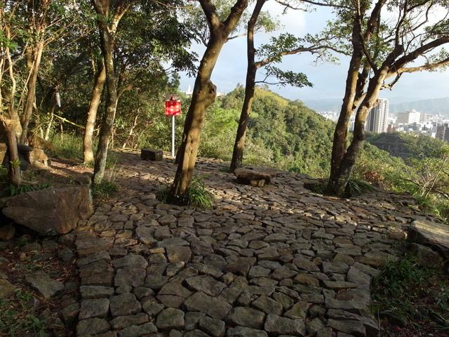 剪刀石山 (418).JPG