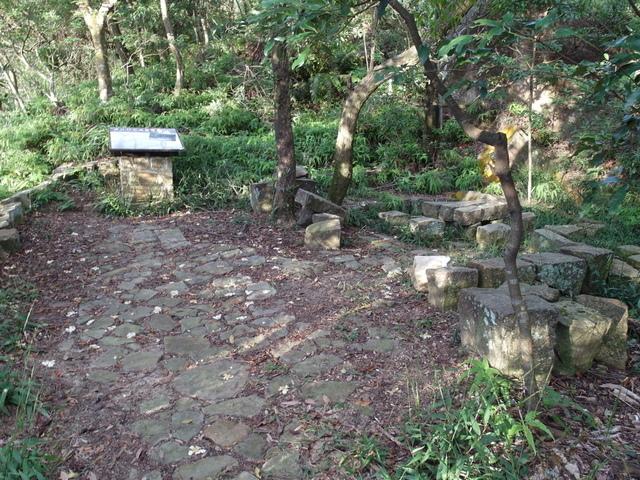 剪刀石山 (422).JPG