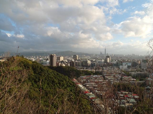 剪刀石山 (424).JPG