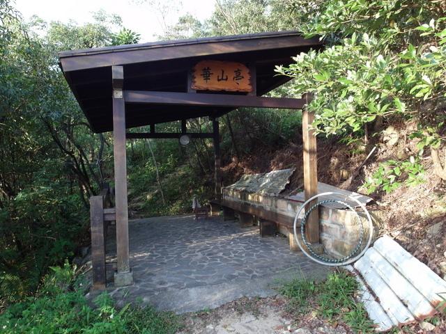 剪刀石山 (427).JPG