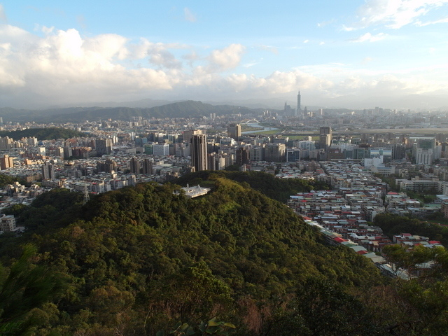 剪刀石山 (432).JPG